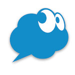 『コミコミ』稲中、寄生獣も! 有名漫画のセリフを変えて送れるアプリが登場