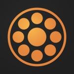 『Ohajiki Web ブラウザ』片手での操作感にこだわったブラウザアプリ!iPhone 6 Plusでも余裕だぞ