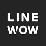 『LINE WOW』LINEが提供するフードデリバリーアプリが登場! まずは渋谷区限定で利用可能に