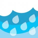 『Rainfall Radar』通知センターで雨雲レーダーを確認できるシンプル&便利なアプリが登場!