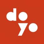 「サブウェイの野菜を爆盛りにする方法」や「話題のJK動画」も!? 気になる情報てんこ盛りアプリ『doyo(どーよ?)』