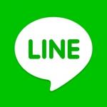 LINEの新機能「LINE Pay」がスタート!友達へ簡単に送金ができるぞ