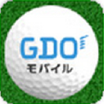 【auスマパス】『ゴルフダイジェスト・オンラインMobile』ゴルフの最新ニュースや動画レッスンが見放題だぞ! :PR