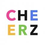 これから売れるアイドルの素顔が見放題!アイドル応援アプリ『CHEERZ』が色々スゴイぞ