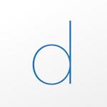『Duet Display』iPhone/iPadを有線でサブディスプレイ化できるアプリがついに登場!
