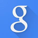 Google検索アプリが『Google』に名前を変えアップデート! Googleマップを統合するなど機能追加
