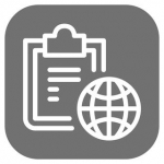 『FixedBoard』定型文の入力も登録も超カンタン!ウィジェット機能もついたキーボードアプリ