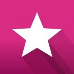 """『Starlike』タイムラインの流れが早くても大丈夫!""""友達がお気に入りした記事だけ""""を表示させるアプリが便利だぞ"""