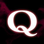 『Q.』答えはプレイヤーの数だけある!今話題の激ムズパズルがやめられない面白さ