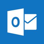 定番の「Outlook」がiPhoneアプリとして登場!他のメールアプリにはないカレンダーや会議通知などが便利だぞ