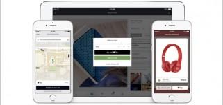 b3c69d2bd9 小技 | 34ページ カミアプ | AppleのニュースやIT系の情報をお届け