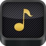YouTubeをバックグラウンドで再生できるアプリ『Music Tubee』が便利!イヤフォン操作も可能で使いやすいぞ