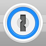 パスワード管理アプリ『1Password』が2段階認証に対応! 他アプリからの移行方法まとめ