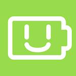 『生きろ!バッテリー』バッテリー切れまであと何時間iPhoneを使えるか教えてくれるアプリ!