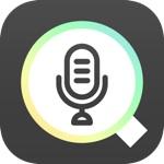 【神アプリ】ボイスレコーダーアプリの決定版キタ━(゚∀゚)━!会議や授業で大活躍だぞ
