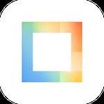 『Layout』Instagramからコラージュアプリが登場! 複数写真を1枚にまとめてシェアできるぞ