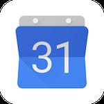 『Googleカレンダー』iOS向け公式Googleカレンダーアプリがリリース!