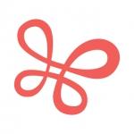 『Infinit』画質の劣化ナシ!iPhoneとPC間でサクッと写真・動画を送り合えるアプリ