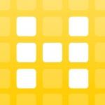 『#Homescreen』他人のiPhoneホーム画面を覗き見れる!ドック配置やフォルダ分けの参考になるかも