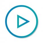 『Lumit』好きか嫌いかを選択するだけ!自分の好みに合わせて曲をかけてくれるアプリ