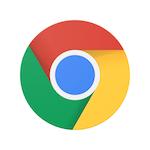 iPhone版「Chrome」が進化! iOS拡張機能やウィジェットに対応して使いやすくなったぞ