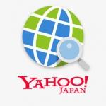 『Yahoo!ブラウザ』Touch IDで簡単ログイン!ヤフーがセキュリティを強化したブラウザアプリをリリース