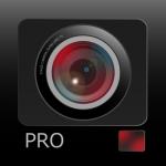 『StageCameraPro』決定的瞬間を逃さない!ウィジェット対応の無音カメラが超便利