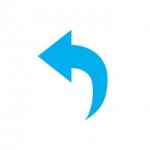 『Shoot!』iPhoneでのスケジュール管理が捗る!爆速入力できるアプリの無料版が登場