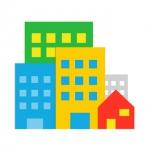 間取り検索がマジ使える!「10サイトを横断検索」できる家探しアプリが優秀な件 :PR