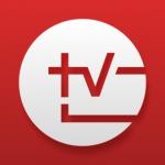 話題の番組をすぐチェック!AV機器と連携してiPhoneでテレビが見れる「番組表アプリ」がスゴイ :PR