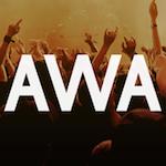 オシャレな音楽配信アプリ『AWA』の小技・豆知識5選