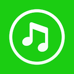 もっと音楽を楽しもう! 音楽ストリーミングアプリ『LINE MUSIC』の小技・豆知識5選