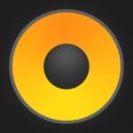 『VOX』様々なファイル形式が再生可能!ハイレゾ対応のミュージックプレイヤーアプリが凄い