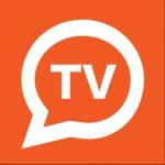 『テレキャス』見てるテレビ番組を実況中継!感想やコメントをみんなでシェアできるアプリが面白いぞ