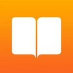 【徹底比較】話題のマンガを読むならコレッ!1番使いやすい電子書籍アプリは…