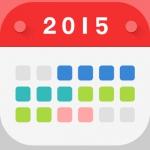 『Yahoo!かんたんカレンダー』スタンプで予定登録!使いやすさ重視のカレンダーアプリが登場