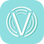 これは神アプリ!iPhoneのマナーモードを自動で切り替える『Vpasana』が超絶便利だぞ