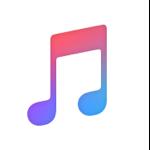通信制限の心配ナシ!Apple Musicの曲をオフラインで聞く方法