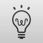 Googleサジェストや類語変換など便利機能満載のキーボードアプリ『ワードライト』の使い方をご紹介!