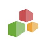 まさに日本語版「IFTTT」! ヤフー、様々なサービスを連携できるアプリ『myThings』を公開