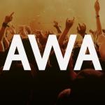 AWAが待望の「オフライン再生」に対応!合わせて一部プランも値下げを実施