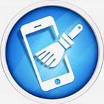 【急げ】2,999円が今だけ無料!iPhoneの不要ファイルを削除してくれる『Phoneclean』