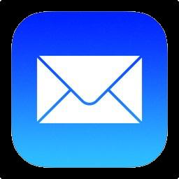 メールアプリno 1はどれだ 主要アプリと標準アプリを徹底比較してみたぞ カミアプ Appleのニュースやit系の情報をお届け