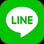 LINE乗っ取りの新手口!友人から「電話番号教えて」と聞かれたら要注意