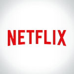 動画配信サービス「Netflix」日本版がスタート! iPhoneはブラウザから登録可能、無料期間を楽しもう