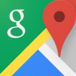 旅行や外回りに便利!Google Map「マイマップ」の作り方&閲覧方法