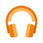 『Google Play ミュージック』3,500万曲が聴き放題!さっそく無料で試してみよう