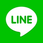 なにこれ便利!LINEに「超音波で友だち追加できる機能」がひっそり搭載されていたぞ