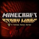 【注意】新作『Minecraft: Story Mode』は普通のマイクラとぜんぜん違う! 理解してから購入を