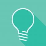 『Eureca』起動→即検索!さまざまなサービスの検索が爆速で行えるアプリッ
